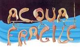 Acqua Fragile Logo x Veruno LR