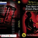 COVER_DVD_2011