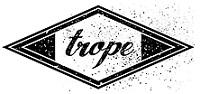 Trope_Logo
