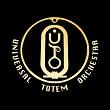 UTO_logo