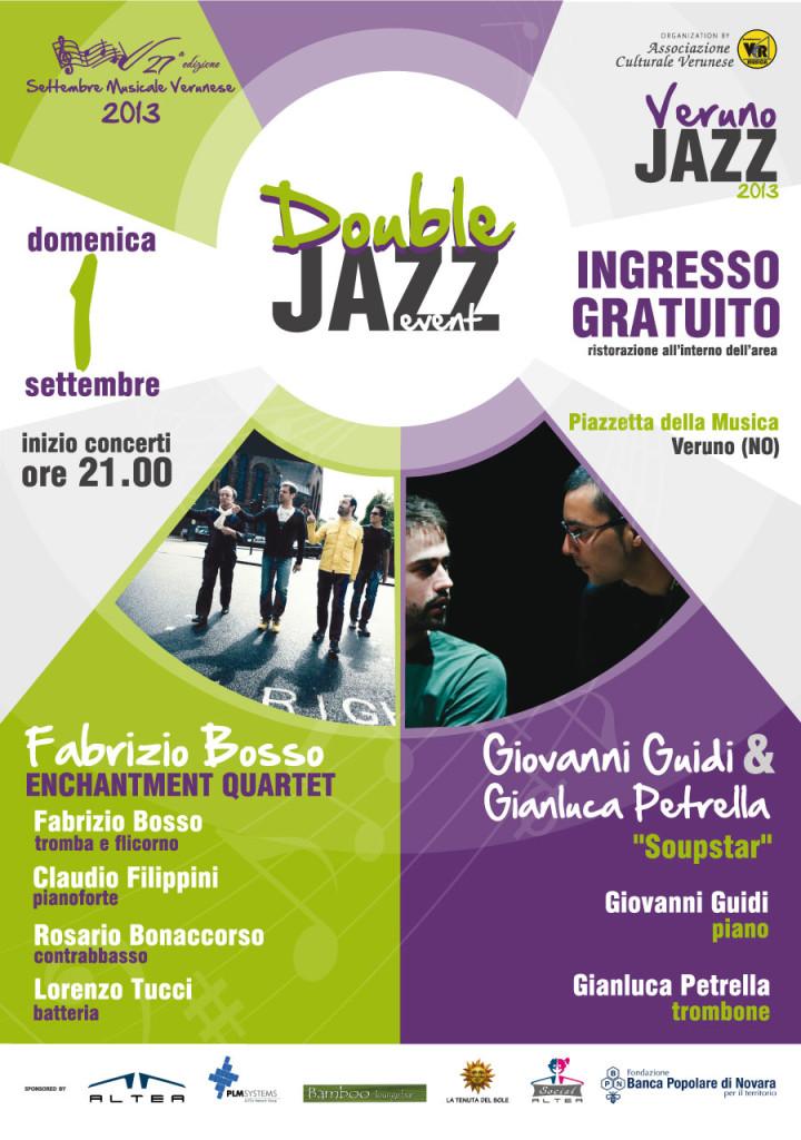 jazz_2013