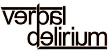 verbal-delirium-logo