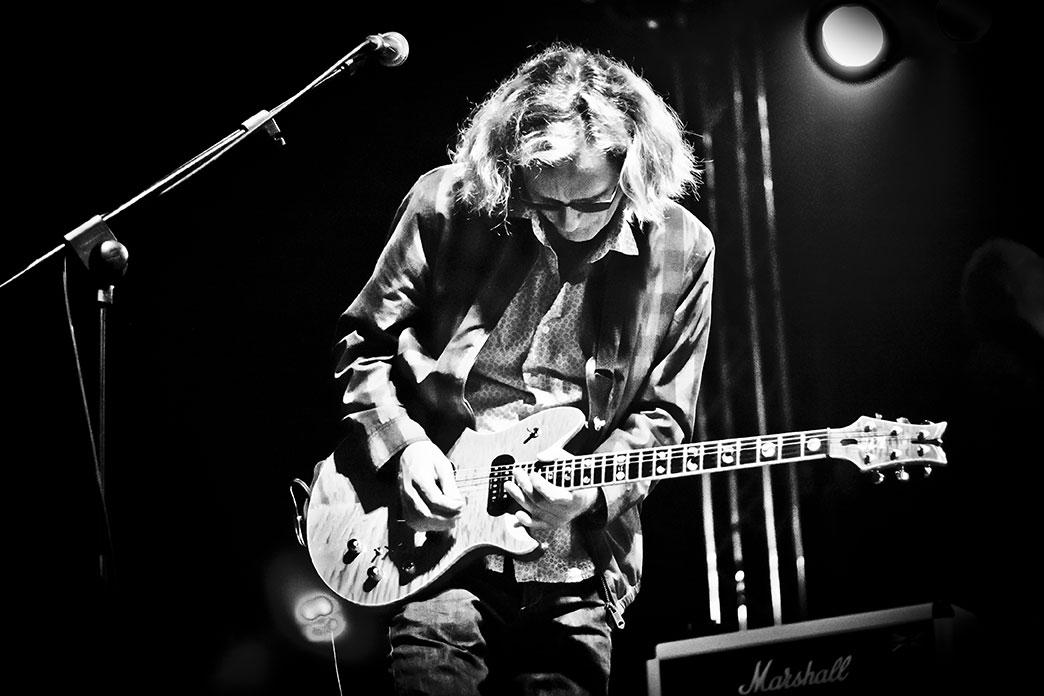 Agents-of-Mercy-Veruno-Prog-Festival-201104092011-IMG_1797