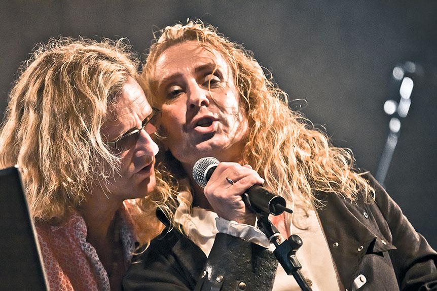 Agents-of-Mercy-Veruno-Prog-Festival-201104092011-IMG_1971