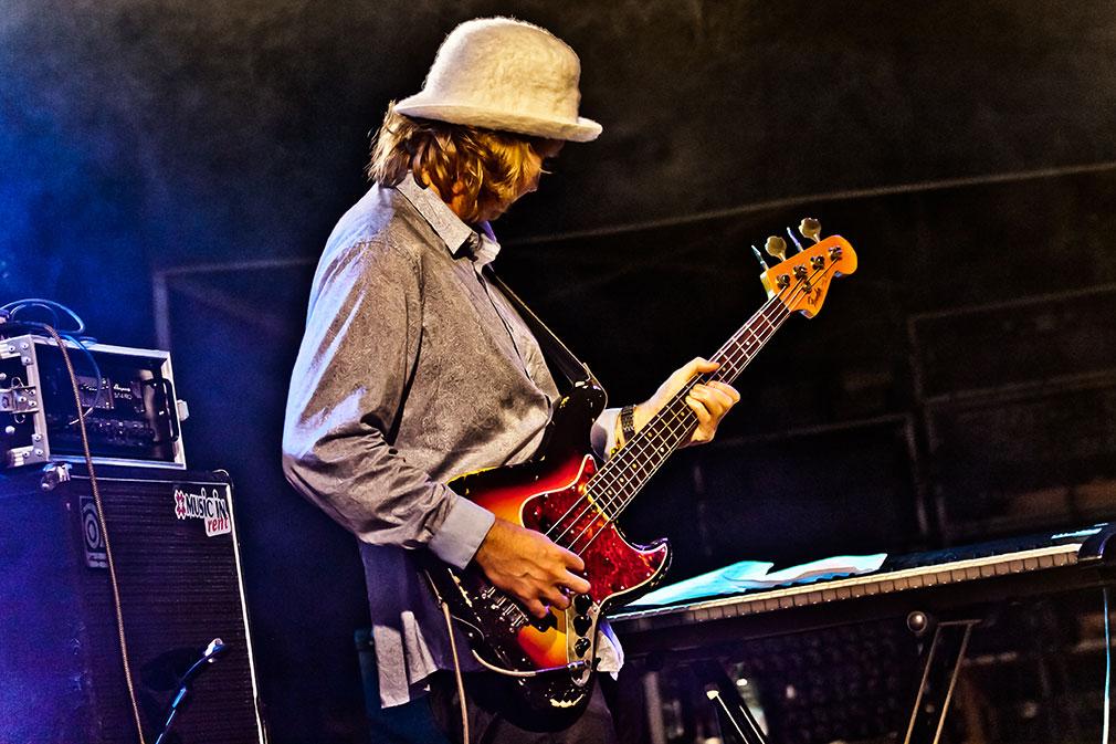 Agents-of-Mercy-Veruno-Prog-Festival-201104092011-IMG_1992