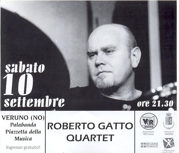 ROBERTO-GATTO-base