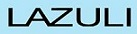 lazuli-logo