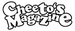 chetosMagazine