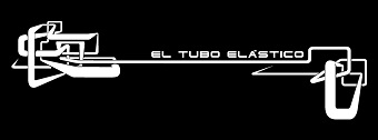 logo tubo