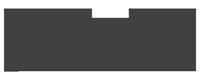 glass-hammer-logo