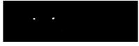 sophya-baccini-s-a-logo