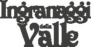 ingranaggi-della-valle-logo