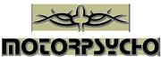 motorpsycho-logo