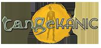 tangekanic-logo