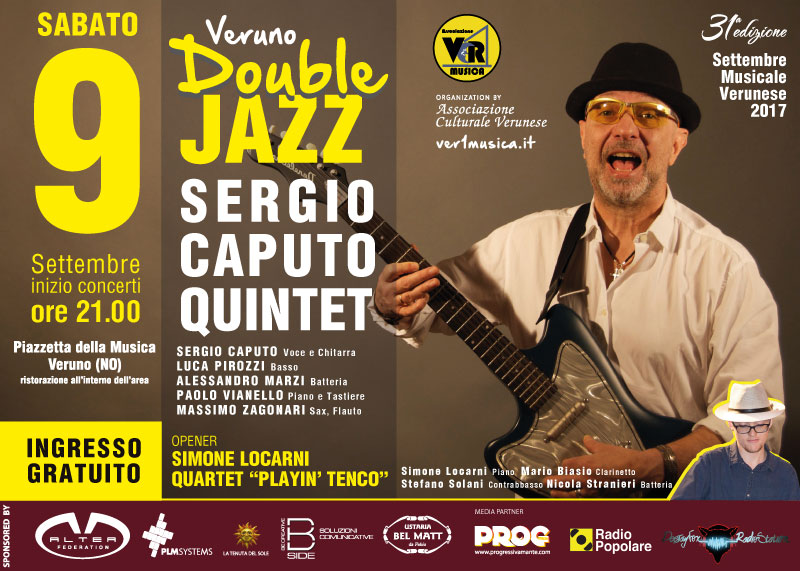 jazz_280x200_web