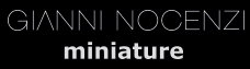 gianni_nocenzi