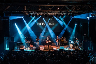 nosound PIC 2021