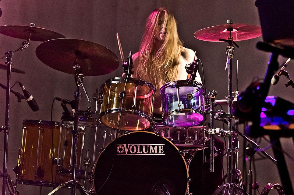 Agents-of-Mercy-Veruno-Prog-Festival-201104092011-IMG_1839