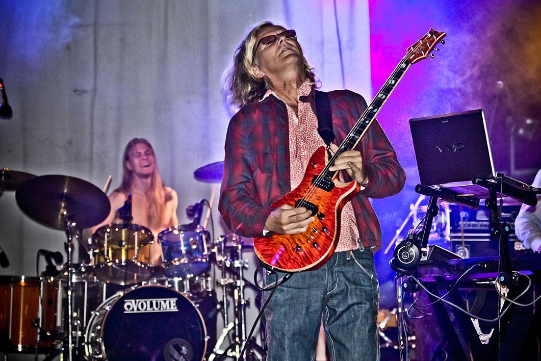 Agents-of-Mercy-Veruno-Prog-Festival-201104092011-IMG_1861